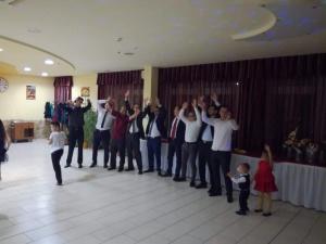 krisztawedding.hu - ceremóniamester