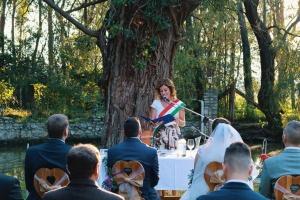 krisztawedding.hu - ceremónia és szertartásvezetés