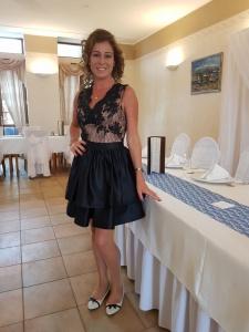 krisztawedding.hu - Yess Dress